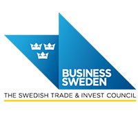 business seden logo
